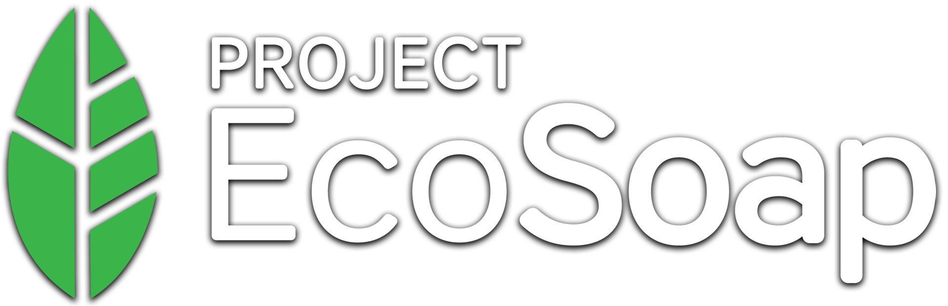 Project EcoSoap